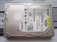Western Digital WD300BB